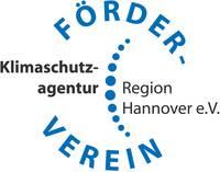 RTEmagicC_Foerderverein_KLI_RGB.jpg