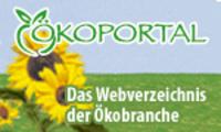 banner_oekoportal_93c68ca9c2