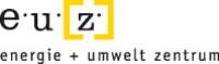 euz_logo_internet_rgb_72dpi_200x60pxl_69bcbb4b49