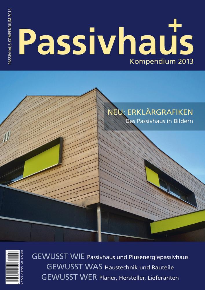 titel_passivhaus_kompendium_2013_6c7e551163