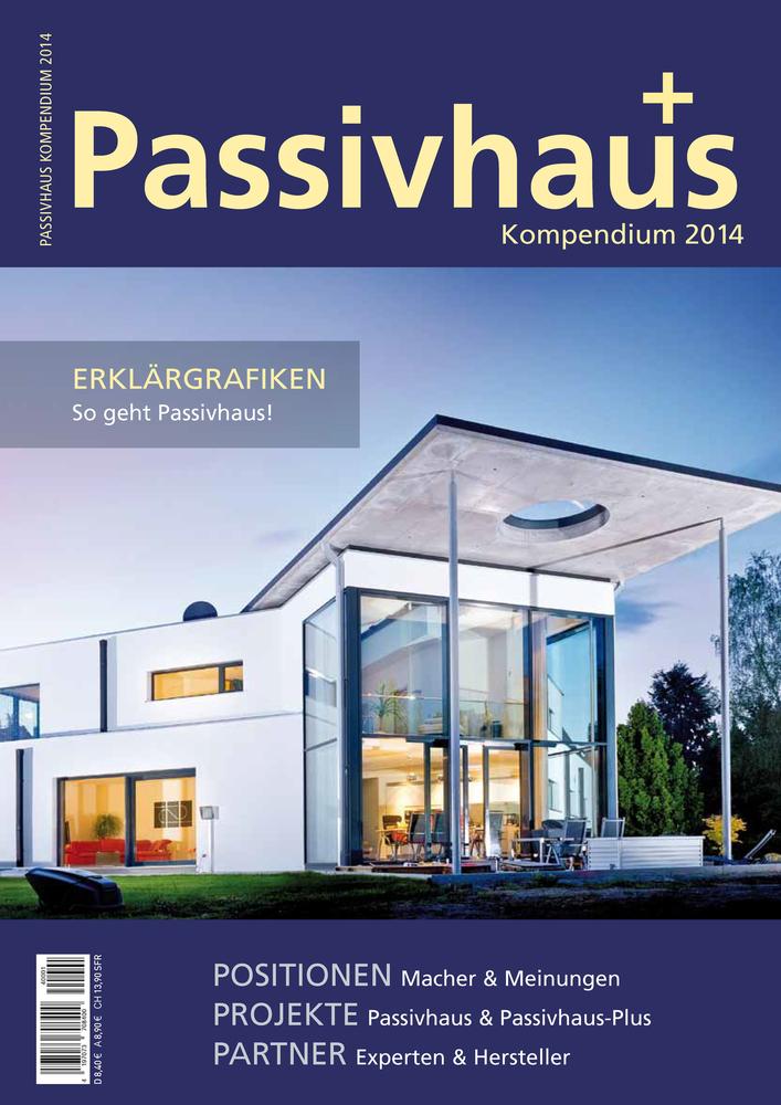 titel_passivhaus_kompendium_2014_5d43cf483d