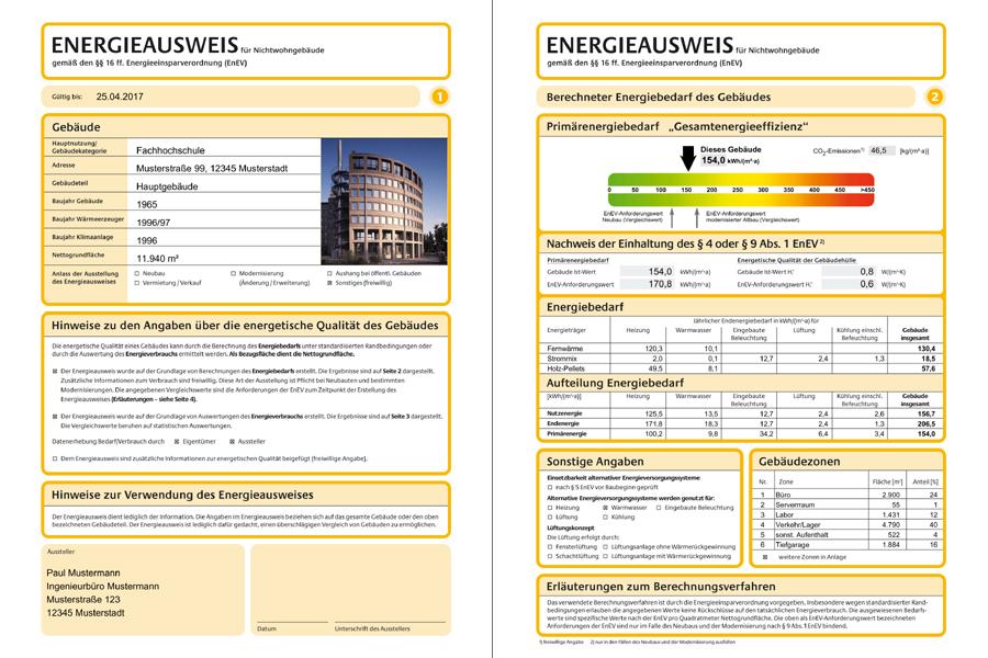 Passivhaus aufbau  Passivhaus-Informationen-alt - Passivhaus.de