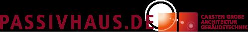 Passivhaus_CG_logo_lang